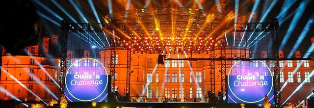« La chanson challenge » de retour ce soir sur TF1