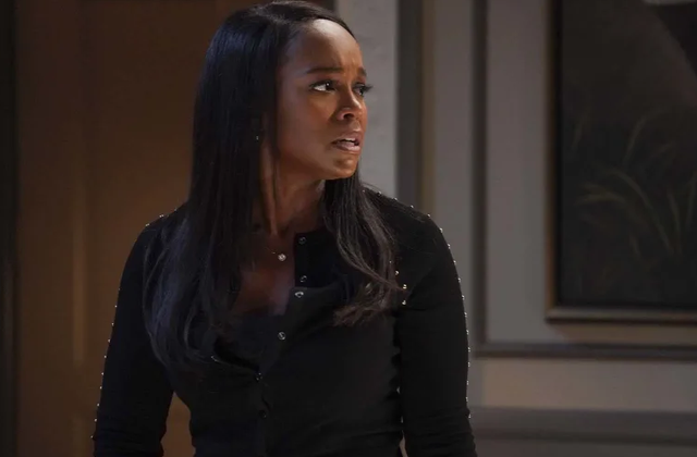 Critiques Séries : How to Get Away with Murder. Saison 6. Episode 2.