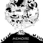 Mémoire d'Étoiles - Les 12 Mythes Grecs du Zodiaque - Arts de la Parole - Conte - Théâtre - Poésie -Récit - Les Pieds dans les Mots
