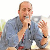 Nicolas Hulot. Critiqué, le magazine Ebdo assume et se défend