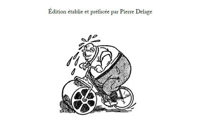 Anthologie - Légendes du Sport (Fantaisies sportives) (Bibliogs - 2017)