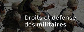 Côté Pass ! Côté Face aux malades mentaux génocidaires en poste