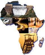 La mobilisation des ressources internes, clé pour compléter le financement des infrastructures en Afrique