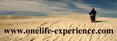 onelife-experience