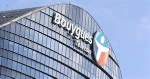 Darty fusionne avec Bouygue télécom : des clients traités avec un relatif mépris ...