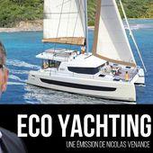 SCOOP - Bali Catamarans annonce le nouveau Bali 4.4 - ActuNautique.com