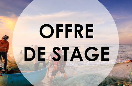 Offre de stage : Assistant(e) de production FIT à Hanoï