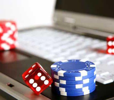 Keuntungan yang Bisa Dirasakan Jika Bermain Judi Online