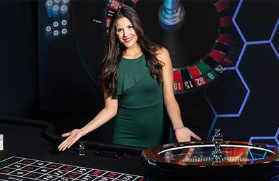 What Are A Traditional Casino And an Online Casino?
