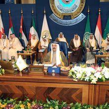 La fin du destin arabe ? Sur l'inflexion d'où naîtra le sionisme arabe et musulman