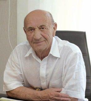 Nos condoléances pour le décès de Michel Tamisier