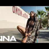 INNA - Me Gusta   Official Music Video
