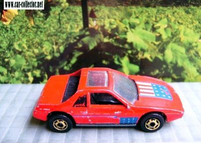 pontiac-fiero-2m4-collector-114-1991-hot-wheels