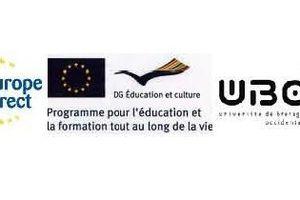 Education et formation en Europe, un enjeu collectif - Coopération, inclusion, réussite - 3 octobre 2012
