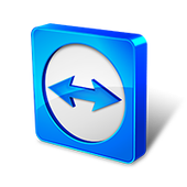 TeamViewer - Access your computer remotely and share your desktop with friends - it's free!
