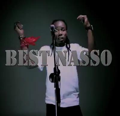 [AUDIO] WANIACHA HOI by Best Nasso