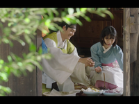 [Cernes] Tale of Nokdu (eps 11-14) / Extraordinary You (eps 13-16) / Vagabond (11-12)