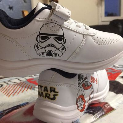 chaussures pour Offrir