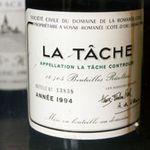 La Tache 1998