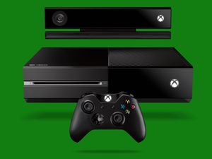 UN PACK XBOX ONE 1 TO BASIC SE CONFIRME ?