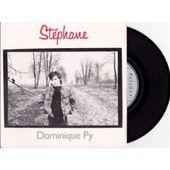 dominique py ( stéphane 1989