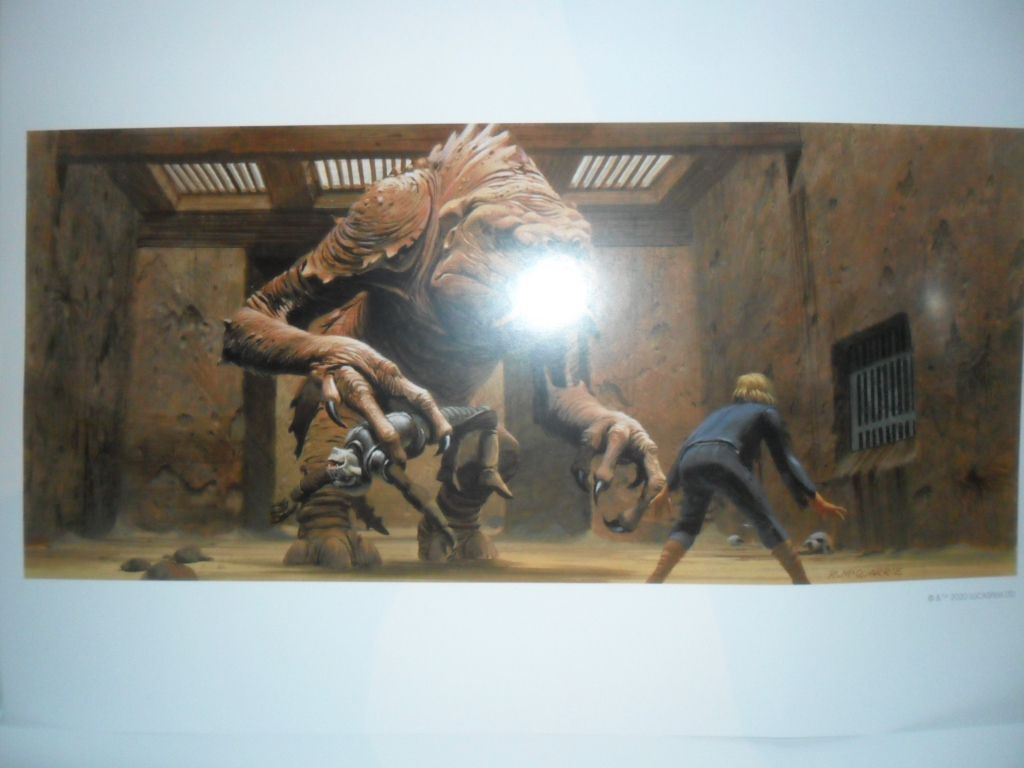 Collection n°182: janosolo kenner hasbro - Page 17 Image%2F1409024%2F20201221%2Fob_e869c8_litho-6