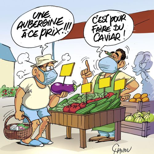 HUMOUR en dessins et en citations - Page 4 Image%2F1300006%2F20200731%2Fob_1655ae_sublimons
