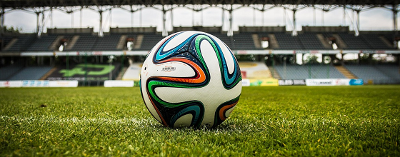 Soccer Betting Is Something You Need To Learn
