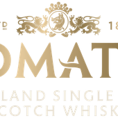 Tomatin Decades. - Passion du Whisky