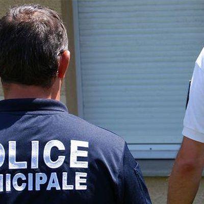 L'info de Pau :: Prenez un café avec un policier sur les marchés de Pau