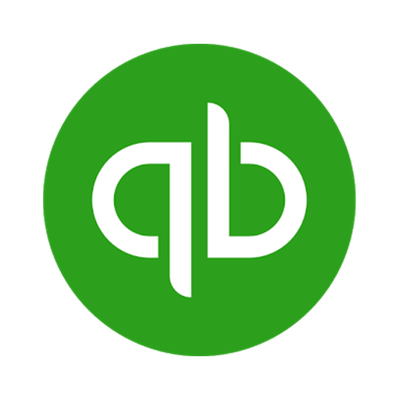 QuickBooks Support  USA - CANADA