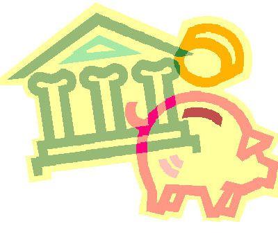 CLCV vous aide à choisir votre banque