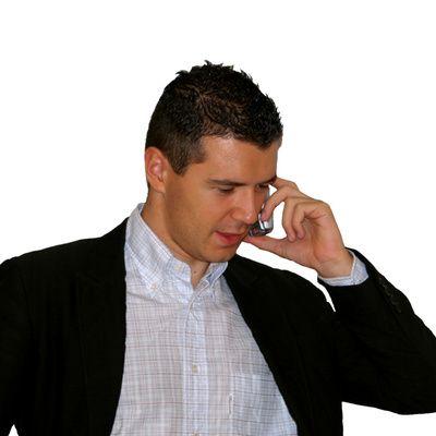 Où trouver un déstockage de téléphone fixe et portable ? (adresses, prix)