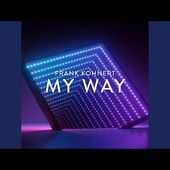 My Way (Radio Edit)