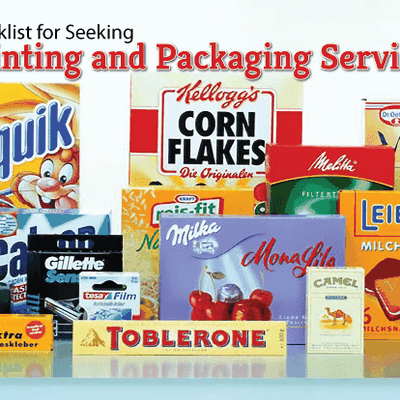 Things to know about Custom Packaging  | Fundamentals of Effective Packaging
