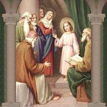 Católicos y protestantes frente a los Los Diez Mandamientos