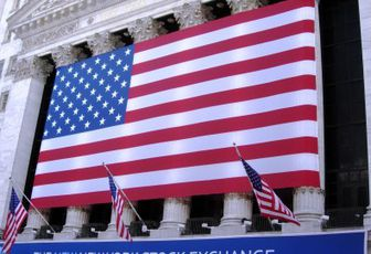 Tassi Usa, c'è ben poco da festeggiare