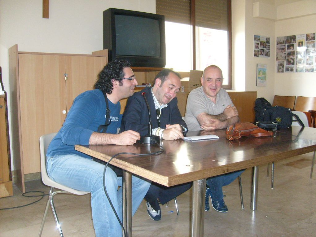 Album - 25 Meeting-Pozzallo-09.05.2010