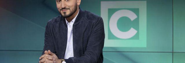 """Christine Ockrent, Raphaël Glucksmann invités de """"C Politique"""" et """"C Politique, la suite"""" ce dimanche sur France 5"""