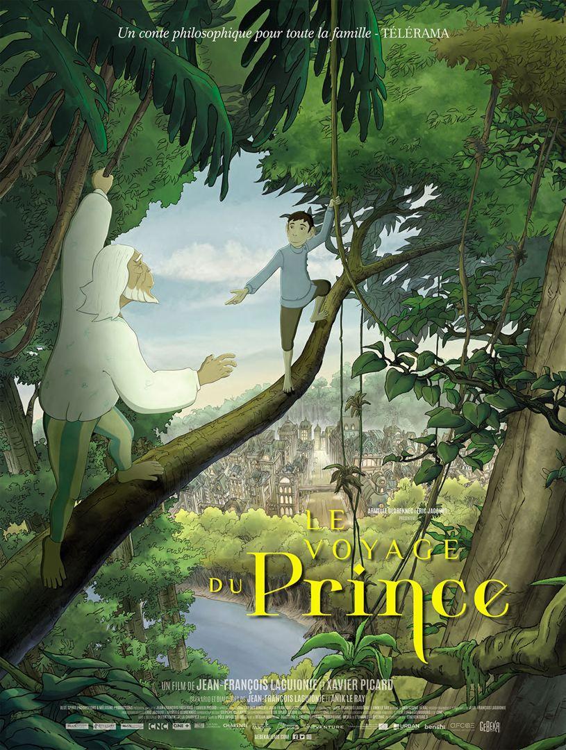 Le_voyage_du_prince