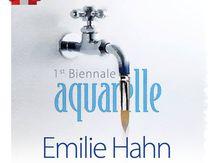 Aquarelle - Swiss Art Space
