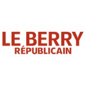 Tour de France 2021 - Le Berry Républicain