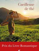 La cueilleuse de thé, par les Lectrices Charleston - Les éditions Charleston