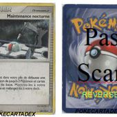 SERIE/DIAMANT&PERLE/MERVEILLES SECRETES/111-120/120/132 - pokecartadex.over-blog.com