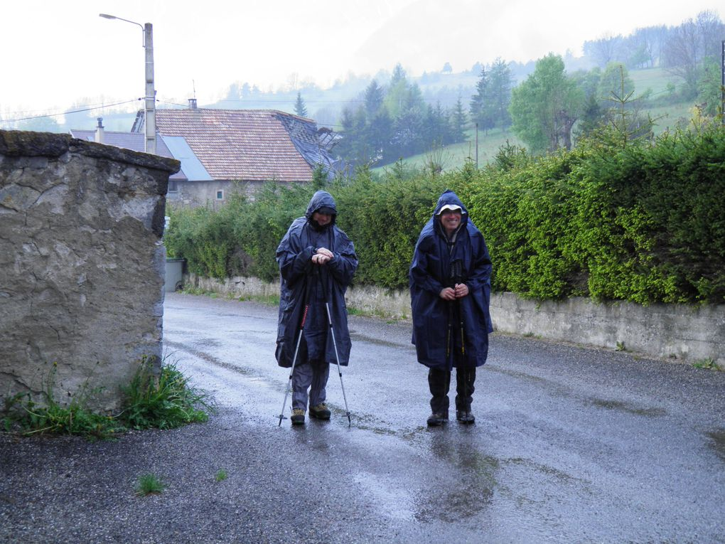 Album - Champsaur-2011