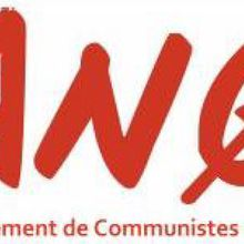 Répression anti-syndicale et criminalisation à EDF