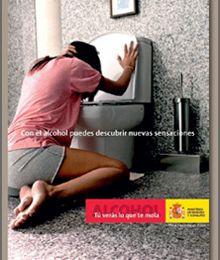 OMS/LIBRO: CAMPAÑAS DE SALUD PÚBLICA, LA TRANSMISIÓN DEL MENSAJE