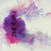 The Rise of Graffiti Writing (2) - From New York To Europe (3/6) - STENCIL PIONEER - BLEK LE RAT (PARIS) | ARTE
