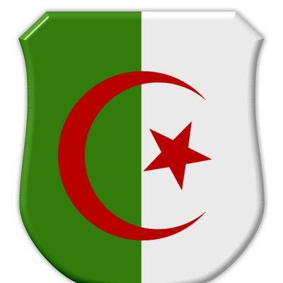 Comment téléphoner en Algerie à moindre coût ? (conseils)