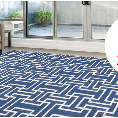 Rugs for Sale: Grab The Amazing Deal!